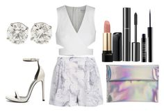 """Untitled #1075"" by fabianarveloc on Polyvore"