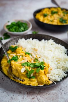 Raw Food Recipes, Veggie Recipes, Vegetarian Recipes, Dinner Recipes, Healthy Recipes, Plats Healthy, Scones Ingredients, Weird Food, Greens Recipe