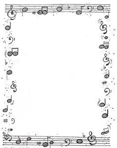 etiqueta música Más