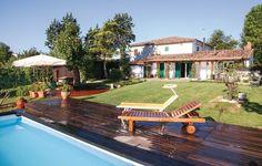 Vakantiehuis - Rimini - IEC202
