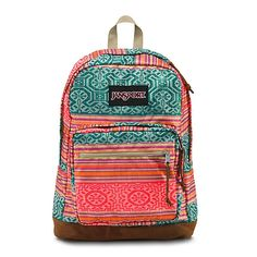JanSport Right Pack Expressions Backpack - 1900cu in *** Additional details at the pin image, click it  : Travel Backpack
