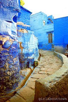 Jodhpur, India  http://girlabouttownetc.blogspot.com/2011/11/0-false-18-pt-18-pt-0-0-false-false.html