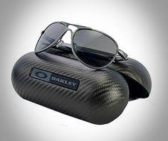 1f9d07db8 Las 10 mejores imágenes de I love SunGlasses   Moda masculina, Gafas ...