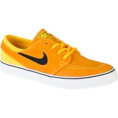 http://nike-shoes-footwear.bamcommuniquez.com/nike-zoom-stefan-janoski-skate-shoe-mens-laser-orangeblack-11-5/ && – Nike Zoom Stefan Janoski Skate Shoe – Men's Laser Orange/Black, 11.5 This site will help you to collect more information before BUY Nike Zoom Stefan Janoski Skate Shoe – Men's Laser Orange/Black, 11.5 – &&  Click Here For More Images Customer reviews is real reviews from customer who has bought thi