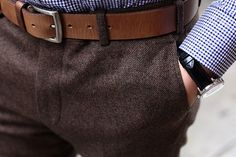 ec078eb763f 62 Best Attire images in 2017 | Man outfit, Man style, Men wear