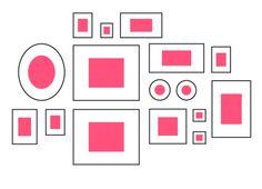 bild aufhang tipps auf pinterest bilder aufh ngen gro er bodenspiegel und bodenspiegel. Black Bedroom Furniture Sets. Home Design Ideas