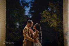 Flash at night. #mexico #tapalpa #bosque #bodas #wedding #photography #fotografia www.luisibarra.mx www.facebook.com/luisibarramx