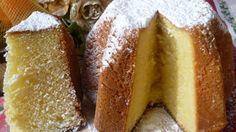 pandoro-ricetta-bimby
