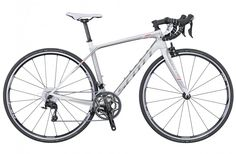 7 Best Women's Road Bikes Between £1,500 and £2,000 - Total Women's Cycling