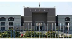Gujarat: HC holds Full Court Reference in remembrance of late judges School Fees, Chief Justice, Times Of India, In Law Suite, Ahmedabad, Civilization, Hold On, Mansions, House Styles