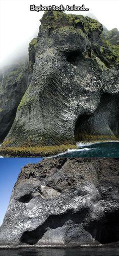 Espectacular la naturaleza!!!