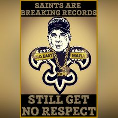 Official Fan Club of the Who Dat Nation New Orleans Saints Logo, New Orleans Saints Football, Who Dat, Football Art, Louisiana, Boys, Baby Boys, Senior Boys, Sons