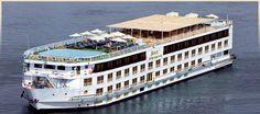 Cruceros por el Lago Nasser, Crucero en Egipto http://www.espanol.maydoumtravel.com/Viajes-y-Tours-a-Egipto/4/0/