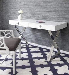 Loveee this desk