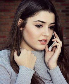 Hande ercel turkish beauty, pakistani actress, beautiful creatures, hayat and murat, stylish Turkish Beauty, Indian Beauty, Beautiful Girl Image, Most Beautiful Women, Beautiful Celebrities, Beautiful Actresses, Hayat And Murat, Donia, Hande Ercel
