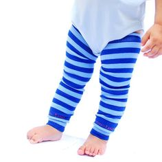 These fabulous organic baby leg warmers are adorable, fun & practical for many ages.