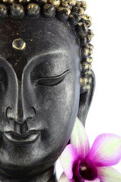 » Destination voyage de noces : La Thaïlande                                                                                                                                                     Plus