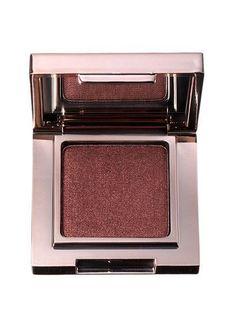 Josie Maran Argan Eye Shadow in Cinnamon | allure.com