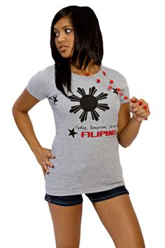 filipino apparel Philippines Fashion, Pinoy, Filipino, Homeland, Favorite Things, Pride, Food, Women, Essen