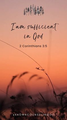 Prayer Quotes, Faith Quotes, Bible Quotes, Bible Verses, Motivational Quotes, Inspirational Quotes, Living For Christ, Welcome To The Group, Bible Verse Wallpaper