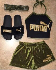 Very cute outfits - Bilder Land Cute Lazy Outfits, Cute Swag Outfits, Sporty Outfits, Dope Outfits, Trendy Outfits, Teen Fashion Outfits, Outfits For Teens, Girl Outfits, Fashion Clothes