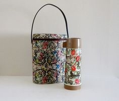 Back to College by Sydney Nichols on Etsy