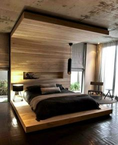 Bedroom Design Bed Frame Master Bedroom House Idea Bedframe Amazing