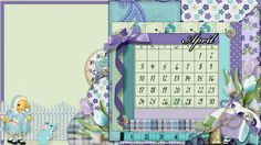 Desktop by smikeel. Kit: Sew Spring kit and Cardstock papers by CL Graphics http://scrapbird.com/designers-c-73/a-c-c-73_514/country-livs-graphics-c-73_514_351/clgraphics-sew-spring-page-kit-p-17713.html Cardstock: http://scrapbird.com/designers-c-73/a-c-c-73_514/country-livs-graphics-c-73_514_351/clgraphics-sew-spring-cardstock-p-17710.html