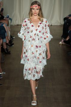 spring-summer-2015/ready-to-wear/marchesa