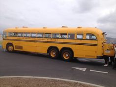 Customised Trucks, School Buses, Busses, Tandem, Taxi, Vintage Cars, Crown, Motorcycle, Vehicles