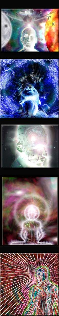 Integrale Wissenschaft Visionary Art, Stock Market, Dj, Rocks, My Love, Nice, Reading, Products, Science