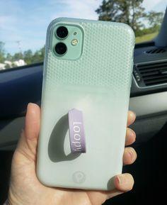 Cute Phone Cases, Iphone Phone Cases, Iphone 11, Birthday Stuff, Tech Accessories, Phones, College, Bag, Green
