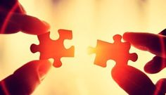 Want innovation inspired by insights? Try turning them into puzzles that awaken creativity