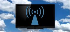 How to Get HD TV Channels for Free (Without Paying for Cable)