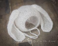 Img_9813-copy_small2 Knit Or Crochet, Irish Crochet, Crochet For Kids, Crochet Ideas, Crochet Baby, Crochet Projects, Crochet Patterns, Baby Hats Knitting, Knitted Hats