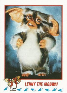 Gremlins Gremlins Gizmo, Cute Fantasy Creatures, Comic Panels, Portraits, Comedy Movies, Little Monsters, Halloween Horror, Horror Films, Leprechaun