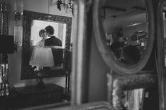 a-rather-rad-wedding_i-love-wednesdays_116