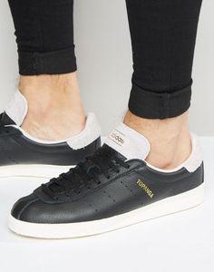 Adidas Originals Court Vantage zapatillas adidas s78774 Pinterest