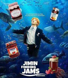 funny bts pictures and memes Enjoy! Please VOTE!😊 funny bts pictures and memes Enjoy! Please VOTE! Memes Humor, Memes Fr, Jokes, K Pop Memes, Funny Humor, Bts Jimin, Bts E Got7, Namjoon, V Taehyung