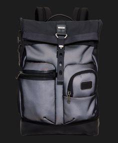 9fe663864 31 Best Tumi images in 2018   Tumi backpack, Backpacks, Wayfarer