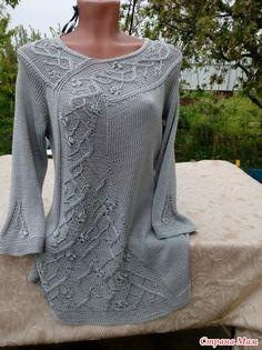 Baby Knitting Patterns, Lace Knitting, Handicraft, Crochet, Shawl, Free Pattern, Jumper, Womens Fashion, Sweaters