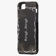 It's cool! This Silent Movie Title iPhone Case Vintage Grunge iPhone 5 Covers is completely customizable and ready to be personalized or purchased as is. Click and check it out!