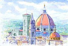 È in costruzione un nuovo sito per la Grafica:www.omegagrafica.altervista.org