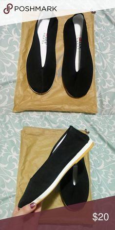 Adidas 350 Yeezy Boost Tai Chi blanco tamaño Adidas 350 Yeezy Boost