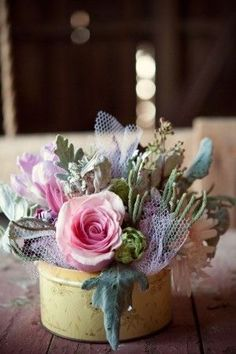 rustic, shabby chic reception wedding flowers,  wedding decor, wedding flower centerpiece, wedding flower arrangement, add pic source on comment and we will update it. www.myfloweraffair.com can create this beautiful wedding flower look.