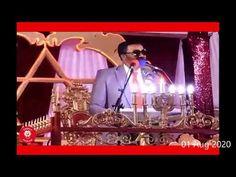 Live Song Record || Tlo, Moea o Halalelang, Moe'a 'nete - YouTube Live Songs, Choir, Singing, Youtube, Greek Chorus, Choirs, Youtubers, Youtube Movies