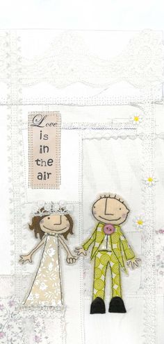 Greeting Cards - Tania Sneesby