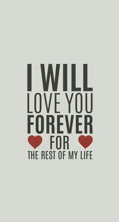 I Will Love You Forever Romantic Quote Pics With Name.Love You Name Card.Romantic Love Greeting With Custom Name.Generate Name on Love You Forever Wish Card Valentines Day Sayings, Anniversary Quotes, I Love You Images, Love Of My Life, My Love, Love You Too, I Love You Baby, I Love You Forever, Girlfriend Quotes