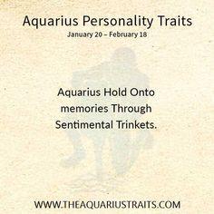 Aquarius Personality Traits, Aquarius Zodiac, Writing, Stars, Sterne, Being A Writer, Star