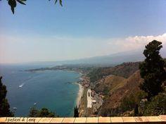 Oggi si va tutti in Sicilia! Chi viene con me? http://www.ipasticciditerry.com/la-sicilia-2/